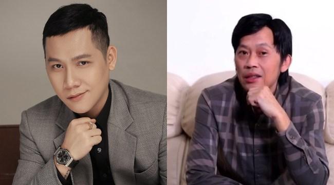 Thầy Giáo Ba lên tiếng về vụ nghệ sĩ Hoài Linh giữ 13 tỷ tiền từ thiện