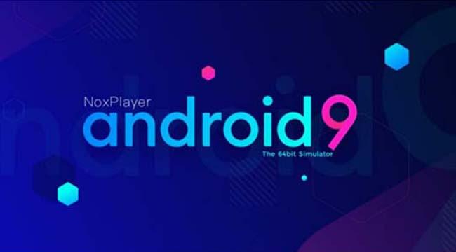 Trải nghiệm và đánh giá về trình giả lập Android 9 NoxPlayer: Chơi Genshin Impact cực mượt