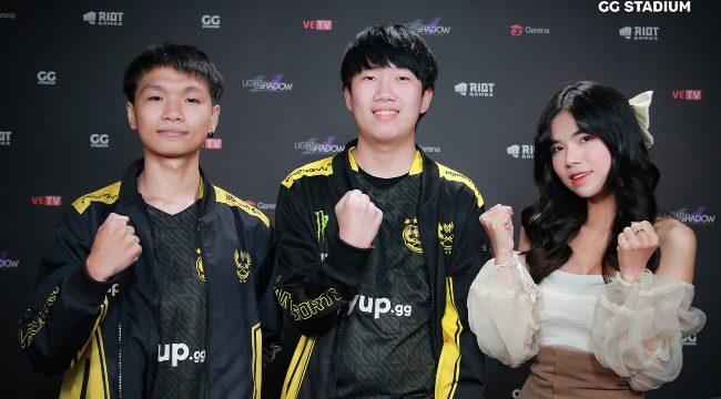 BLV Hoàng Luân chỉ ra 4 game thủ VCS có thể chơi tốt tại LCK