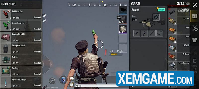 This image has an empty alt attribute; its file name is nhung-diem-khac-biet-trong-pubg-new-state-so-voi-pubg-mobile-6.jpg