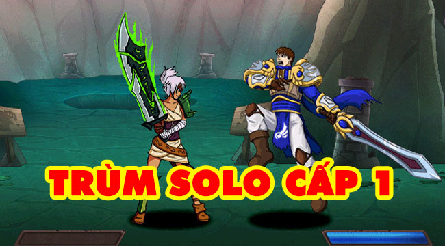 LMHT: Tìm ra ông vua solo ở cấp 1, Darius bị truất ngôi
