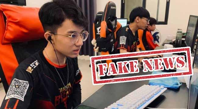 Saigon Buffalo đính chính về tin đồn thất thiệt liên quan đến COVID-19