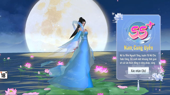 This image has an empty alt attribute; its file name is pham-nhan-tu-tien-3d-tang-giftcode-4.jpg