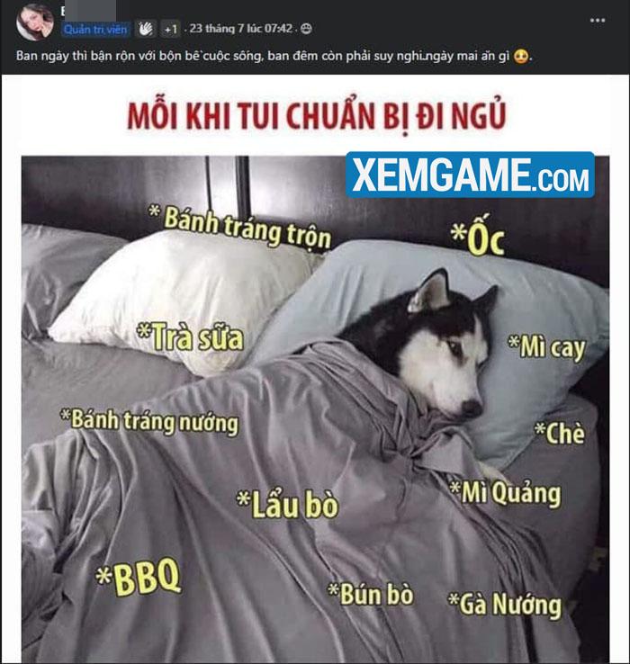 """""""Thiên Ngoại Xung Phong"""" - hoạt động đầy ý nghĩa của Thiên Ngoại Giang Hồ để chiến thắng đại dịch"""