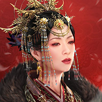 Thượng Dương Phú Mobile