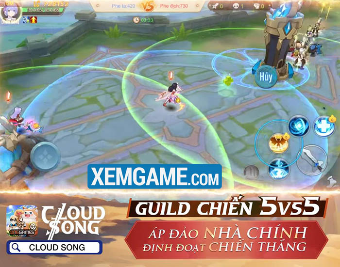 This image has an empty alt attribute; its file name is cloud-song-vng-an-dinh-ngay-ra-mat-2.jpg