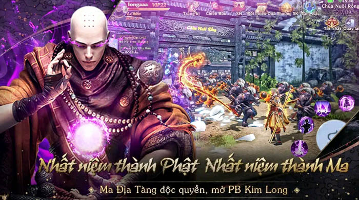 This image has an empty alt attribute; its file name is tan-giang-ho-truyen-ky-big-update-3.jpg
