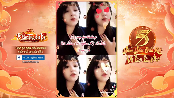 This image has an empty alt attribute; its file name is sinh-nhat-vo-lam-truyen-ky-mobile-5-tuoi-23-9-4.jpg