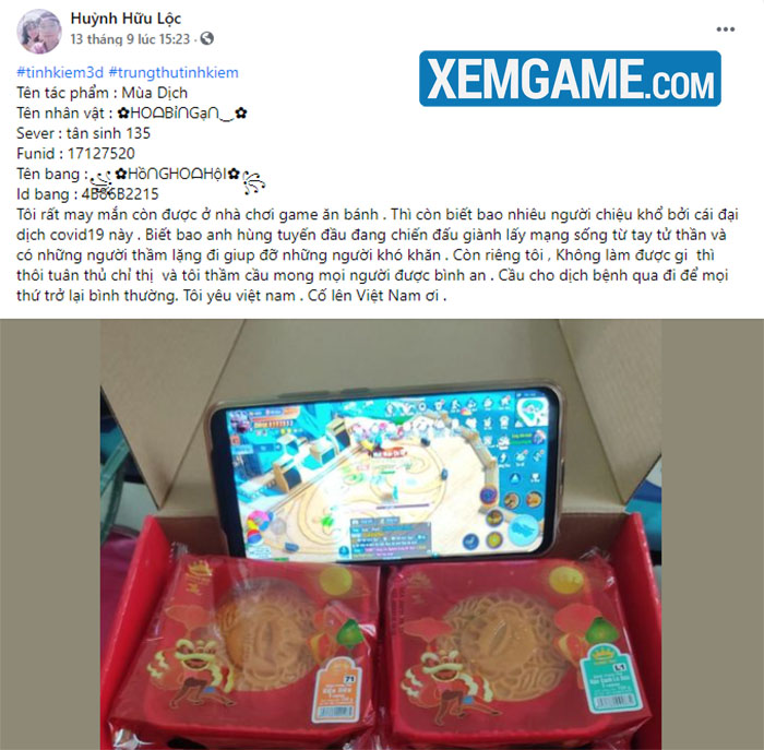 This image has an empty alt attribute; its file name is tinh-kiem-3d-27-9-6.jpg