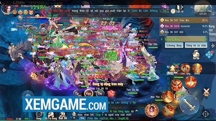 This image has an empty alt attribute; its file name is than-kiem-mobile-14-10-2.jpg