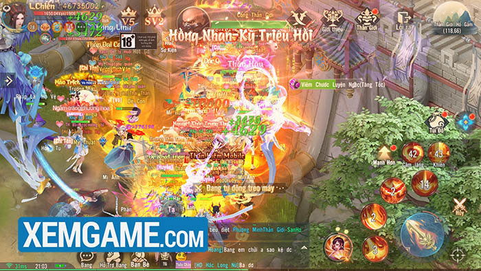 This image has an empty alt attribute; its file name is than-kiem-mobile-14-10-4.jpg