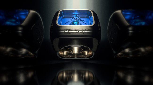 LMHT: Riot kết hợp Mercedes-Benz ra mắt bộ nhẫn siêu đẹp cho nhà vô địch CKTG 2021