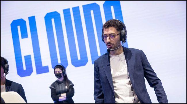 LMHT: HLV Cloud9 chỉ trích hệ thống giải đấu không công bằng